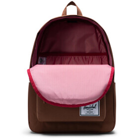 Herschel Classic X-Large Sac à dos, saddle brown